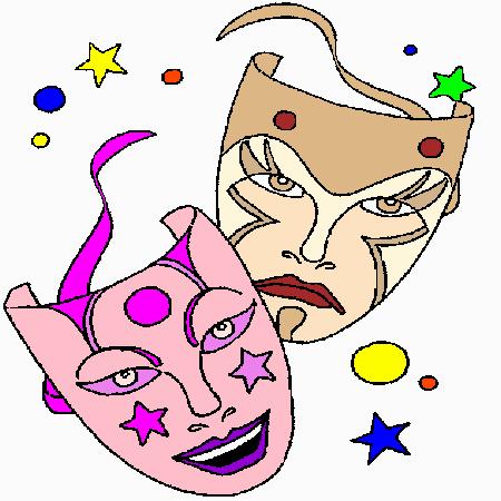 Résultat d'images pour enfants théâtre dessins