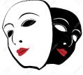 https://brutdartistes.files.wordpress.com/2015/06/masques-theatre.png?w=119&h=117